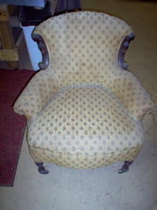chair2 before